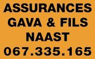 Assurances Gava