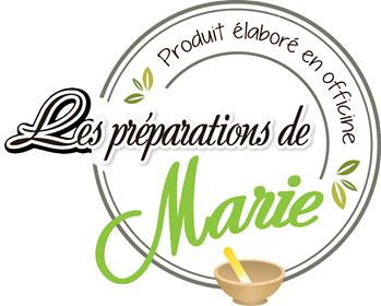 Les preparations de Marie