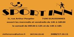 Sport Inn